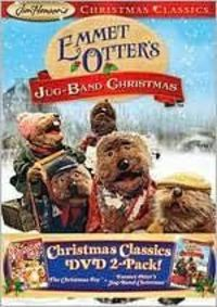 Double feature of 2 of my favorite christmas movies....must buy!!!.Kelli's favorite