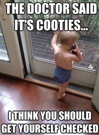 funny internet baby memes