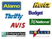 How to Get the Cheapest Deals on Car Rentals!