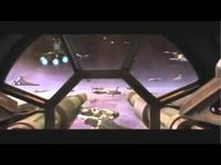 Star Wars Episode III: Revenge of the Sith Review (Part 1 of 3)