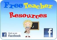 All Free Teacher Resources blog