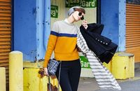 allisonnix21 by The Dark Knitter, via Flickr