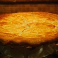 Check out this scrumptuous cooking, check out how to make this Chicken Pot Pie